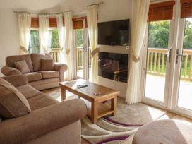 Morgan Lodge - Somerset & Wiltshire - 929177 - thumbnail photo 3