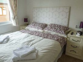 Morgan Lodge - Somerset & Wiltshire - 929177 - thumbnail photo 6