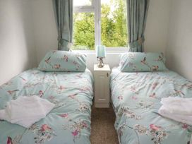 Morgan Lodge - Somerset & Wiltshire - 929177 - thumbnail photo 7