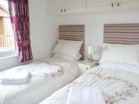 Morgan Lodge - Somerset & Wiltshire - 929177 - thumbnail photo 8