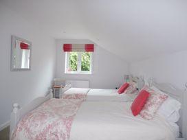 Carwood - Lake District - 929215 - thumbnail photo 13
