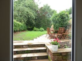 Carwood - Lake District - 929215 - thumbnail photo 6