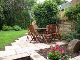 Carwood - Lake District - 929215 - thumbnail photo 20