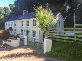 Teifi House - South Wales - 929245 - thumbnail photo 2