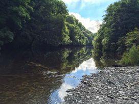 Teifi House - South Wales - 929245 - thumbnail photo 13