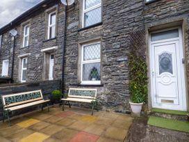 7 Dolydd Terrace - North Wales - 929265 - thumbnail photo 1
