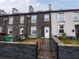 7 Dolydd Terrace - North Wales - 929265 - thumbnail photo 2