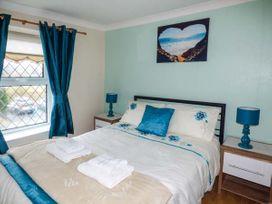 7 Dolydd Terrace - North Wales - 929265 - thumbnail photo 7