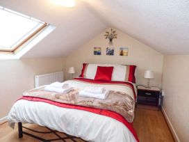 7 Dolydd Terrace - North Wales - 929265 - thumbnail photo 8