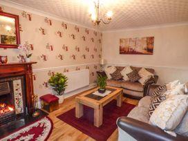 7 Dolydd Terrace - North Wales - 929265 - thumbnail photo 3