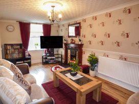 7 Dolydd Terrace - North Wales - 929265 - thumbnail photo 4
