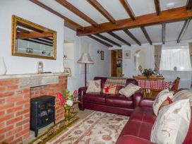Alfie's Place - Whitby & North Yorkshire - 929272 - thumbnail photo 2