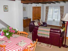 Alfie's Place - Whitby & North Yorkshire - 929272 - thumbnail photo 3
