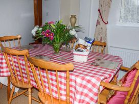 Alfie's Place - Whitby & North Yorkshire - 929272 - thumbnail photo 5
