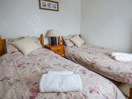 Alfie's Place - Whitby & North Yorkshire - 929272 - thumbnail photo 7