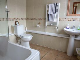Alfie's Place - Whitby & North Yorkshire - 929272 - thumbnail photo 8