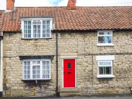 Alfie's Place - Whitby & North Yorkshire - 929272 - thumbnail photo 1