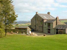 Groffa Crag Farmhouse - Lake District - 929294 - thumbnail photo 1