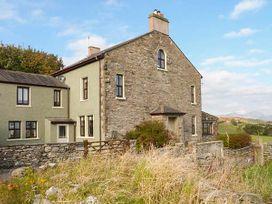 Groffa Crag Farmhouse - Lake District - 929294 - thumbnail photo 29