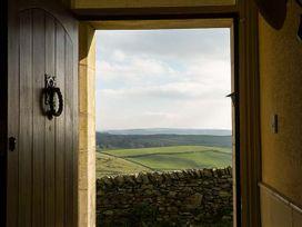 Groffa Crag Farmhouse - Lake District - 929294 - thumbnail photo 2