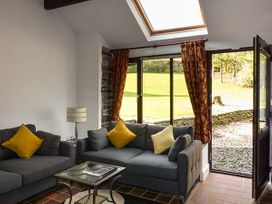 Groffa Crag Farmhouse - Lake District - 929294 - thumbnail photo 7