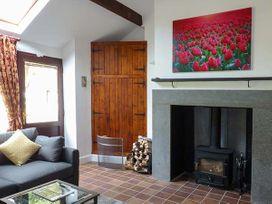 Groffa Crag Farmhouse - Lake District - 929294 - thumbnail photo 8