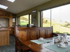 Groffa Crag Farmhouse - Lake District - 929294 - thumbnail photo 9