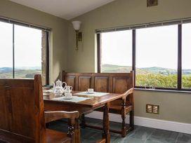 Groffa Crag Farmhouse - Lake District - 929294 - thumbnail photo 10
