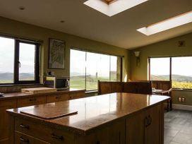 Groffa Crag Farmhouse - Lake District - 929294 - thumbnail photo 11