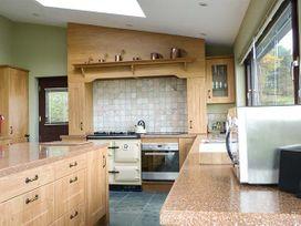 Groffa Crag Farmhouse - Lake District - 929294 - thumbnail photo 12
