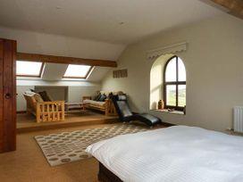 Groffa Crag Farmhouse - Lake District - 929294 - thumbnail photo 17