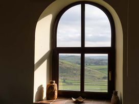 Groffa Crag Farmhouse - Lake District - 929294 - thumbnail photo 18