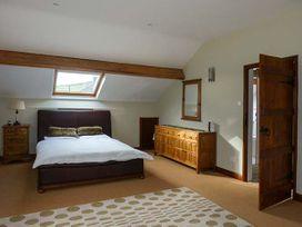 Groffa Crag Farmhouse - Lake District - 929294 - thumbnail photo 19