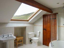 Groffa Crag Farmhouse - Lake District - 929294 - thumbnail photo 20