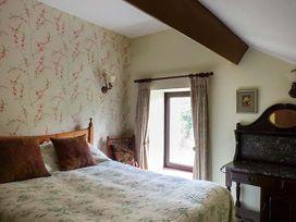 Groffa Crag Farmhouse - Lake District - 929294 - thumbnail photo 21