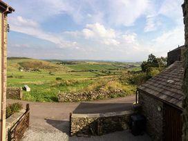 Groffa Crag Farmhouse - Lake District - 929294 - thumbnail photo 27