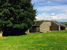 Groffa Crag Farmhouse - Lake District - 929294 - thumbnail photo 28