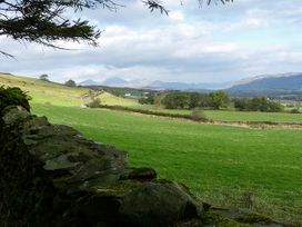 Groffa Crag Farmhouse - Lake District - 929294 - thumbnail photo 31