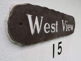 Westview - Cornwall - 929304 - thumbnail photo 3