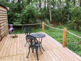 Waney Lodge - Cotswolds - 929312 - thumbnail photo 2
