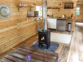 Waney Lodge - Cotswolds - 929312 - thumbnail photo 3