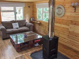 Waney Lodge - Cotswolds - 929312 - thumbnail photo 4