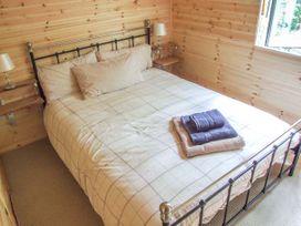 Waney Lodge - Cotswolds - 929312 - thumbnail photo 6