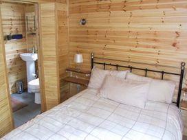 Waney Lodge - Cotswolds - 929312 - thumbnail photo 7