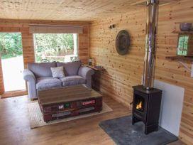 Ash Lodge - Cotswolds - 929313 - thumbnail photo 3