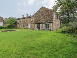 Lister Cottage - Yorkshire Dales - 929315 - thumbnail photo 24