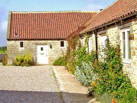 Pheasant Cottage - Whitby & North Yorkshire - 929317 - thumbnail photo 1