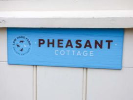 Pheasant Cottage - Whitby & North Yorkshire - 929317 - thumbnail photo 14