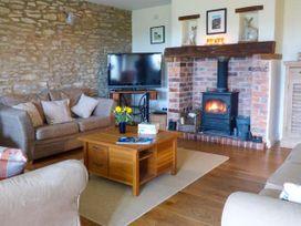 Pheasant Cottage - Whitby & North Yorkshire - 929317 - thumbnail photo 2
