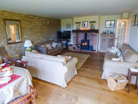 Pheasant Cottage - Whitby & North Yorkshire - 929317 - thumbnail photo 3